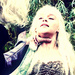 Dany and Viserys - daenerys-targaryen icon