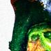 Davy Jones - davy-jones icon