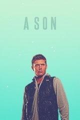 Dean Winchester | A Son