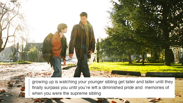 Dean Winchester | Tumblr Text Post