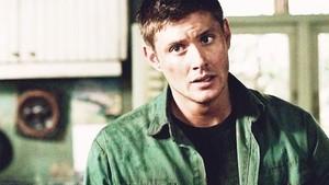 Dean Winchester ✧