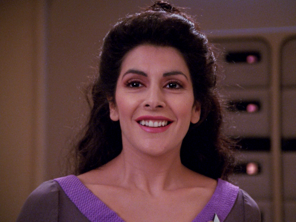 [Image: Deanna-Troi-star-trek-the-next-generatio...24-768.png]