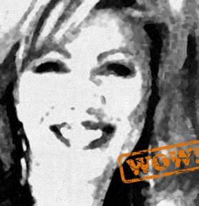The Debra Glenn Osmond peminat Page kertas dinding possibly containing a sign entitled Debbie Glenn
