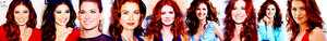 Debra Messing - Banner Suggestion