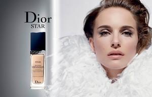 DiorSkin Stark Add (2014) **Higher Resolution**