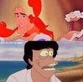 Disney Faceswap