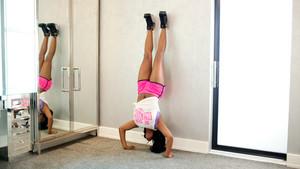 Diva hari Off: Naomi