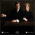 Downton Abbey Series 5 - downton-abbey photo