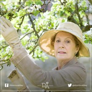 Downton Abbey Series 5