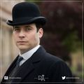 Downton Abbey Series 5 - downton-abbey photo