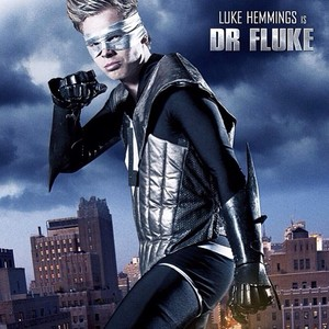 Dr.Fluke