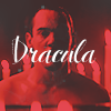 Dracula NBC foto probably with anime entitled Dracula iconos