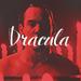 Dracula icones