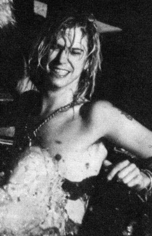 Duff :*