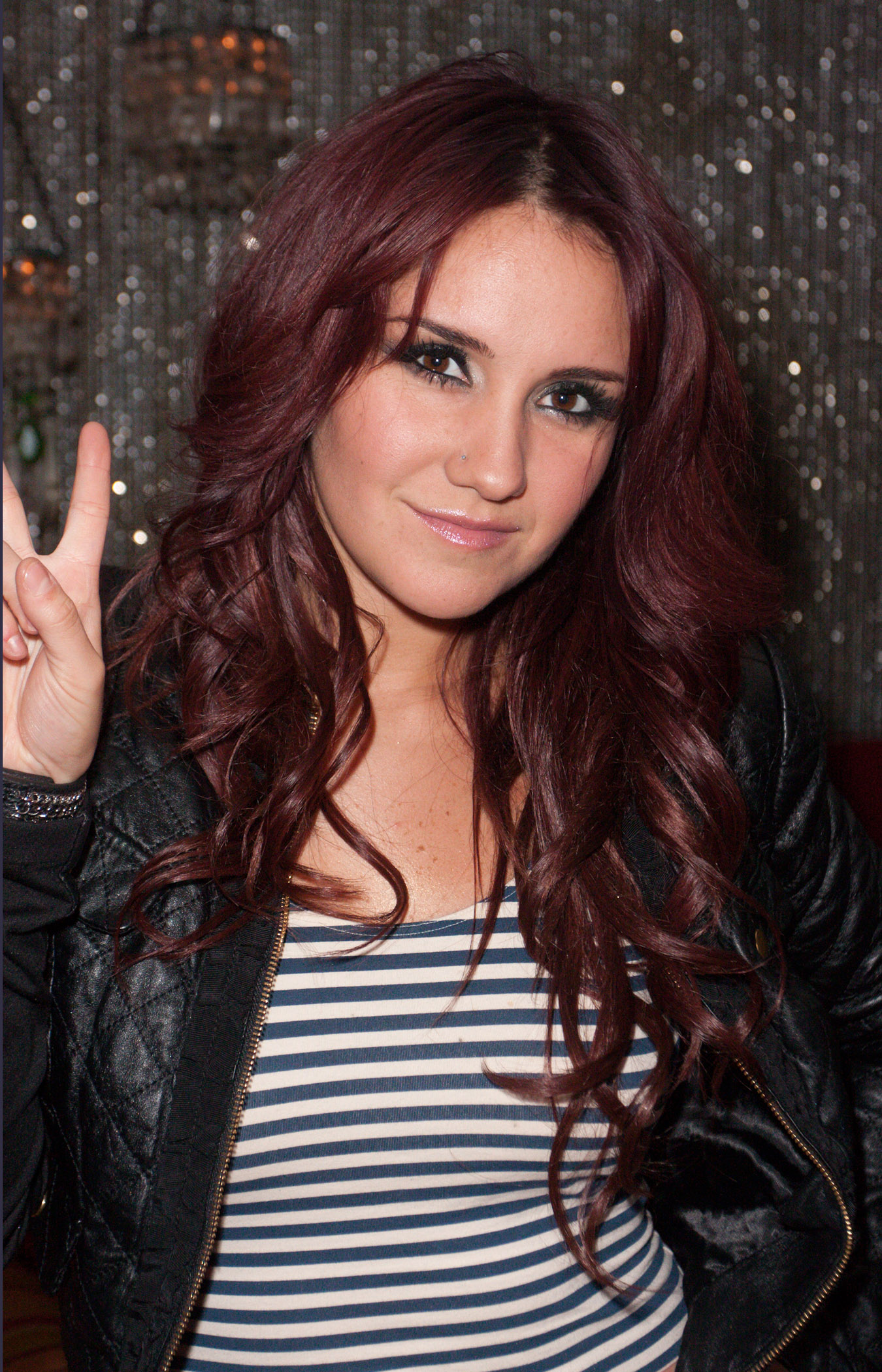 Fotos Dulce Maria naked (53 photos), Pussy, Bikini, Boobs, see through 2006