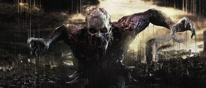 Dying Light | Zombies