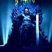 Eddard 'Ned' Stak