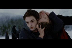 Edward and Demetri,BD 2