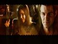 Elijah & Elena ♥