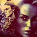 Elizabeth Swann - elizabeth-swann icon