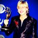Ellen DeGeneres - ellen-degeneres icon