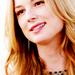 Emily Thorne প্রতীকী