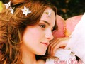 Emma Watson - emma-watson wallpaper