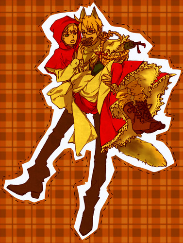 Red Riding capuz, capa wallpaper titled England6331