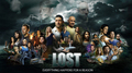 Epic Lost Wallpaper