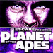 Escape From the Planet of the Apes - planet-of-the-apes icon