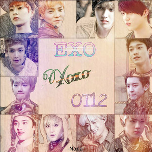 Exo from exo planet