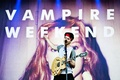 Ezra Koenig - vampire-weekend photo