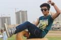 Faisal Farix