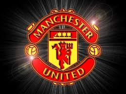 Manchester united football club images firework logo of man united manchester united football club images firework logo of man united wallpaper wallpaper and background photos voltagebd Choice Image