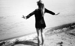 Flying high ✌️🚁