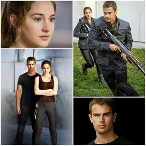 Fourtris collage for Cheri <3