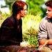 Gale Hawthorne - liam-hemsworth icon