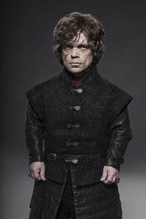 Game of Thrones - Season 4 - Cast photo