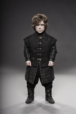 Game of Thrones - Season 4 - Cast picha
