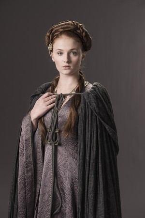 Game of Thrones - Season 4 - Cast ছবি