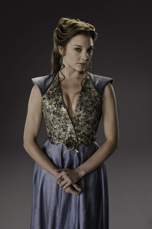 Game of Thrones - Season 4 - Cast foto