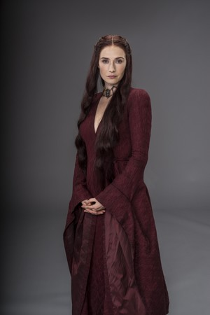Game of Thrones - Season 4 - Cast 写真