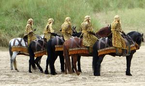 Game of Thrones - Season 5 - Portstewart