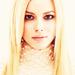 Gillian Jacobs - gillian-jacobs icon