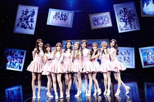 Girls Generation 7th Anniversary