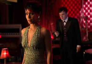 Gotham - Episode 1