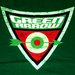 Green Arrow - green-arrow icon