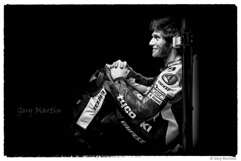Isle Of Man TT images Guy Martin HD wallpaper and background photos (37475032)