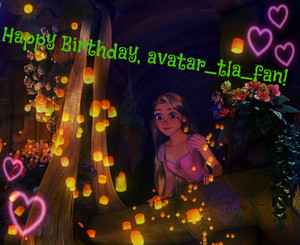 Happy birthday, avatar_tla_fan!