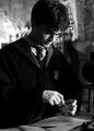 Harry        - harry-potter photo
